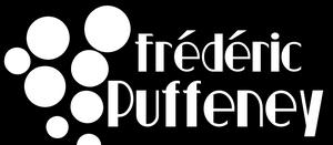 Domaine Frédéric Puffeney
